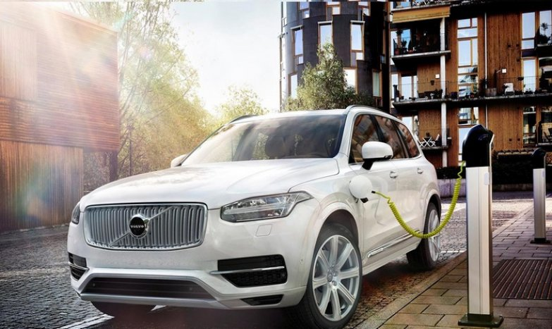 volvo-all-electric-car
