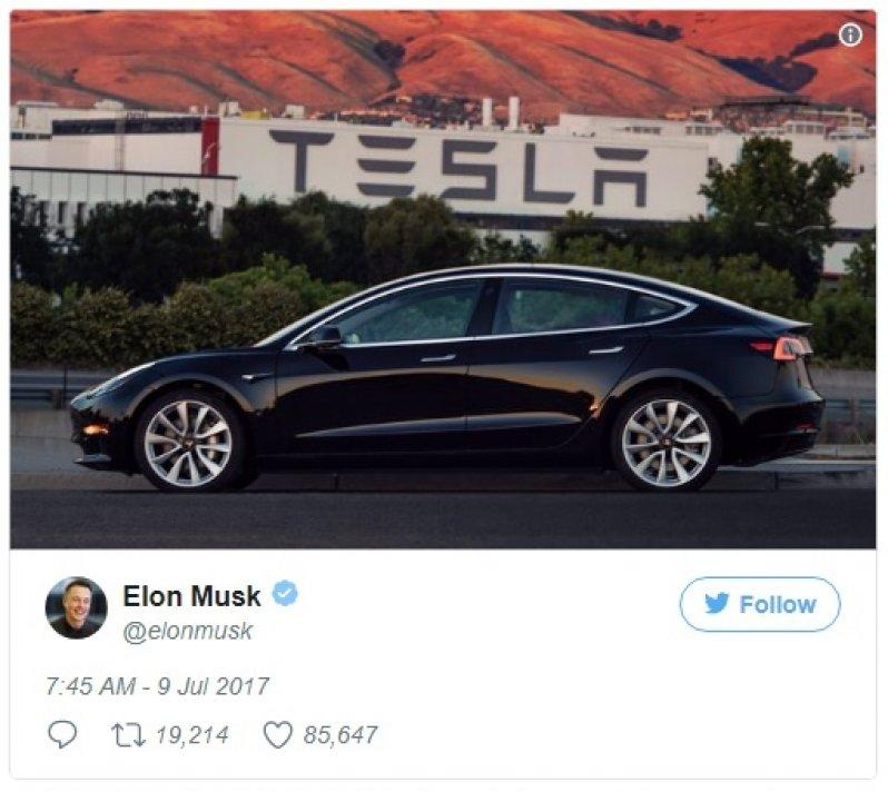 Tesla-Model-3-Elon-Musk-Twitter