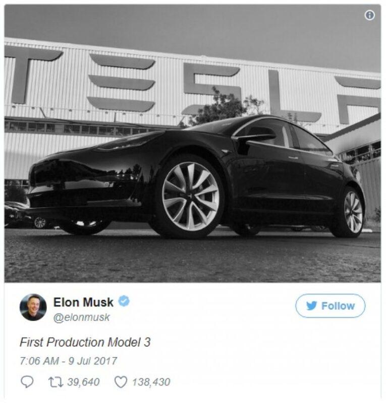 Tesla-Model-3-Musk-Twitter