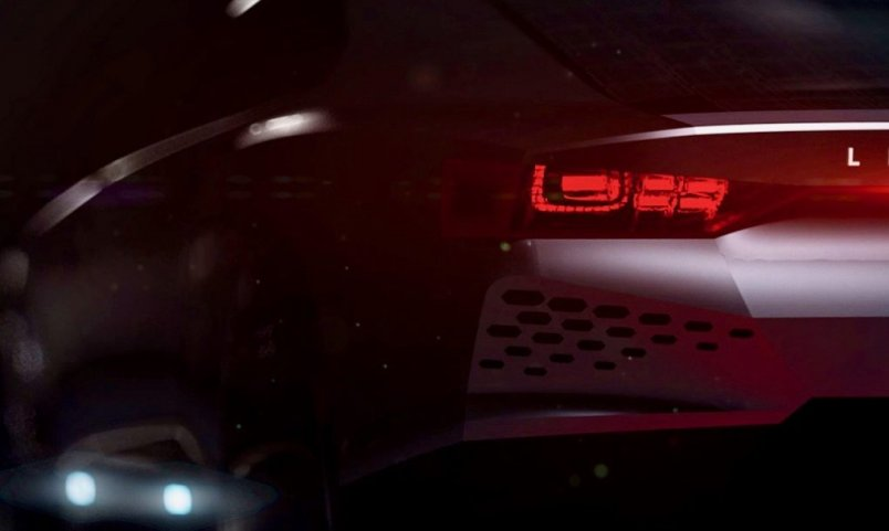 lightyear_solar_car_2