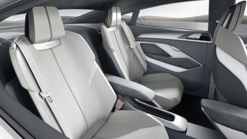 e-tron-sportback interior