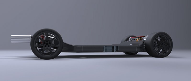 WILLIAMS-ADVANCED-ENGINEERING-EV_Platform.109_798x340