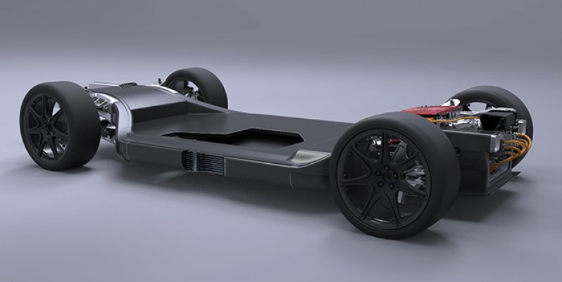 WILLIAMS-ADVANCED-ENGINEERING-EV_Platform