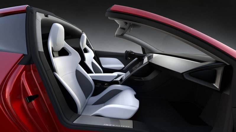 2020-tesla-roadster-interior (1)