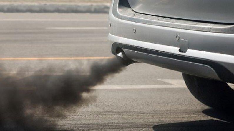 экологичность электромобиля