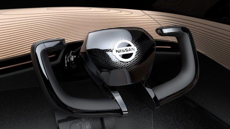 nissan-imx-concept-interior
