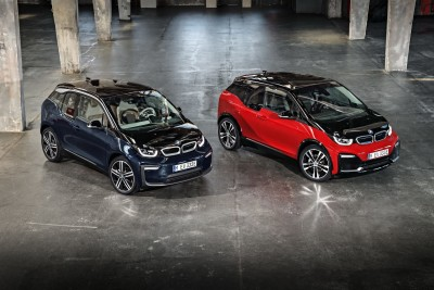 bmw-i3-and-i3s-2018-hevcars-02