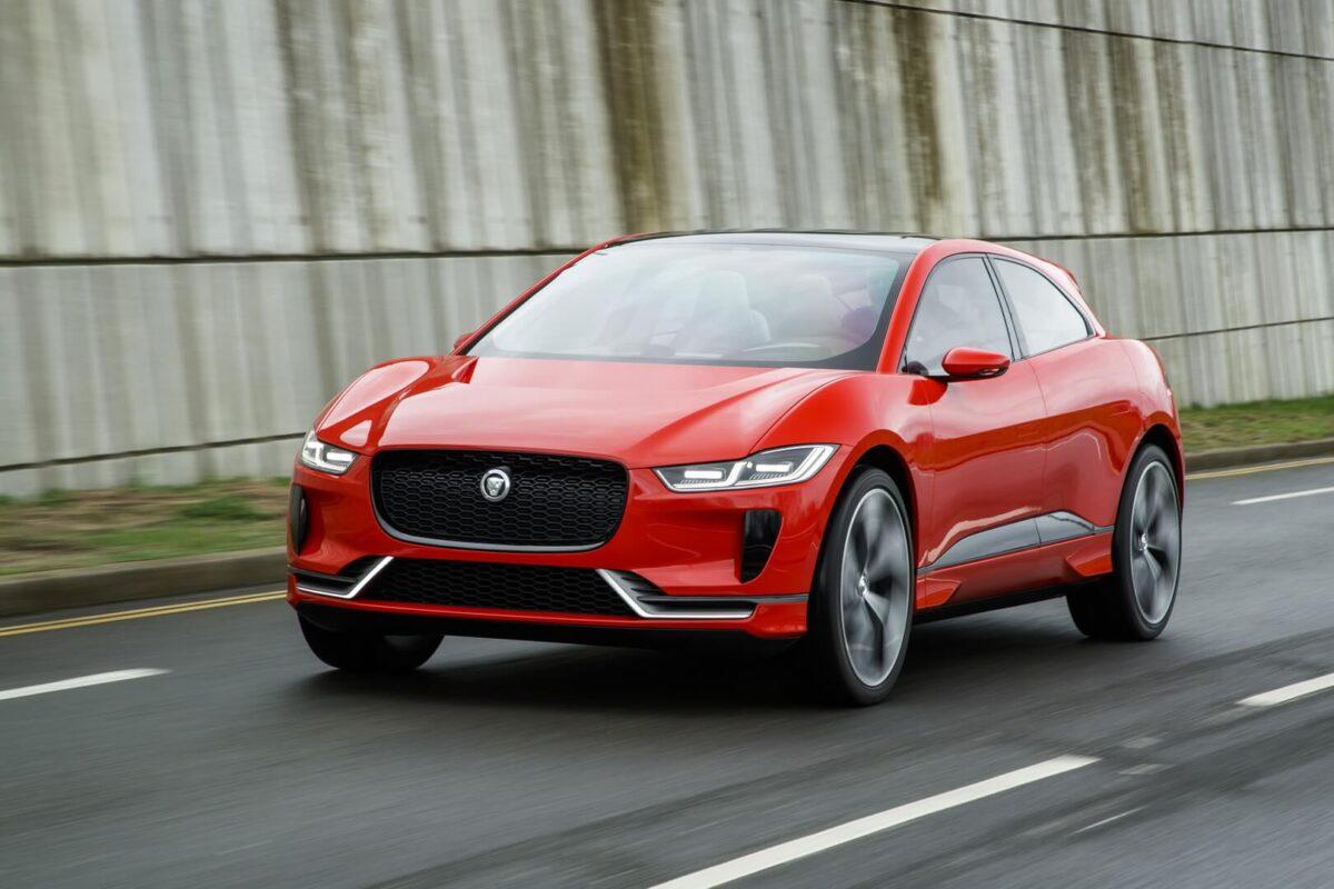 jaguar-i-pace-concept-exterior-hevcars-02