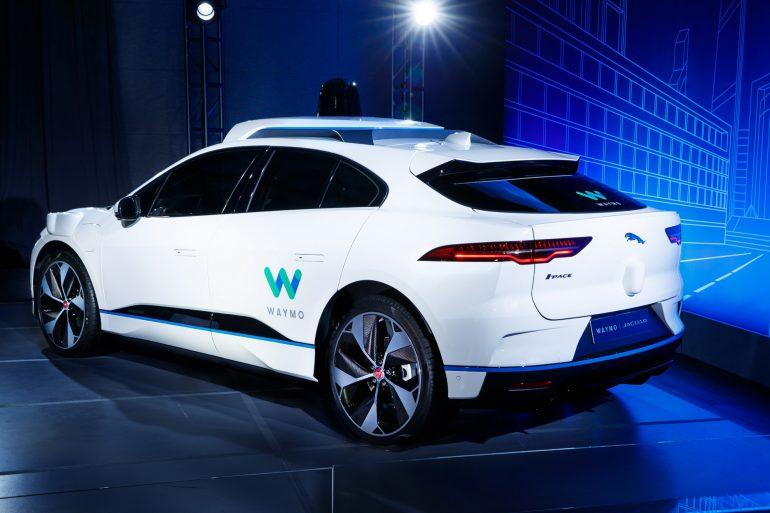Jaguar-I-Pace-Waymo-3