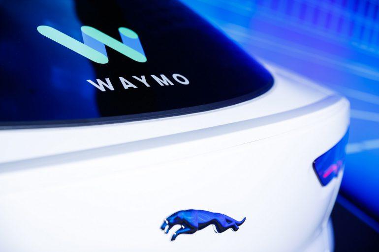 Jaguar-I-Pace-Waymo-6