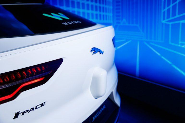 Jaguar-I-Pace-Waymo-7