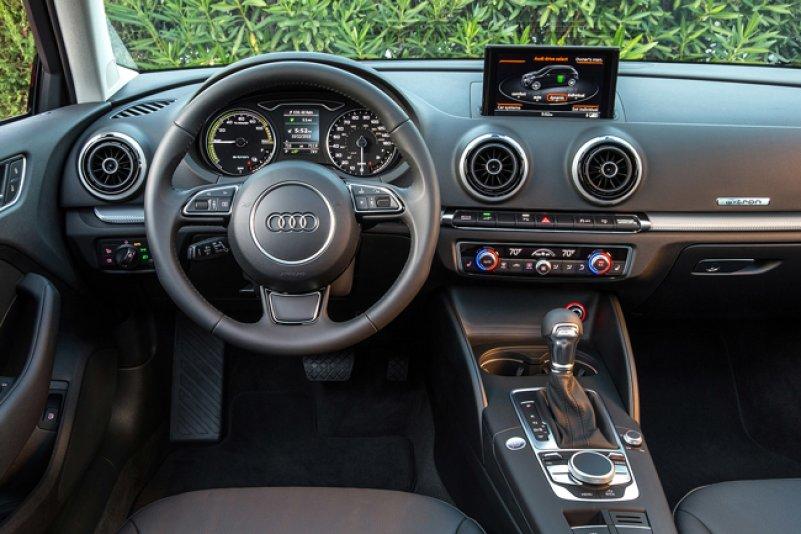 2016-audi-a3-sportback-e-tron-interior