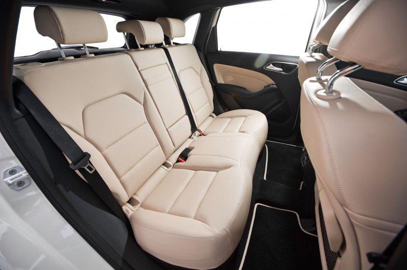 mercedes-benz-b-class-interior