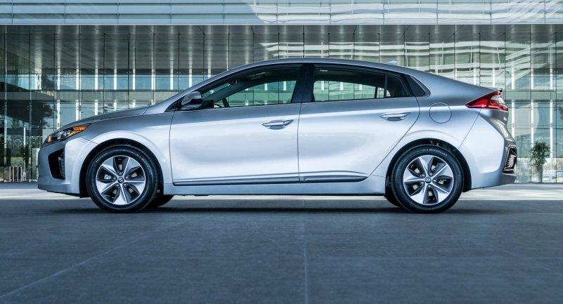Ioniq_Electric_Vehicle