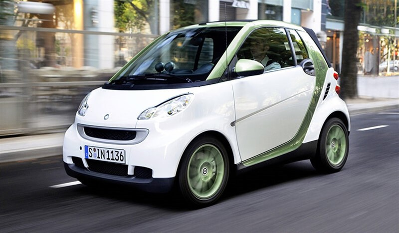 smart-fortwo-electric-drive-ситикар
