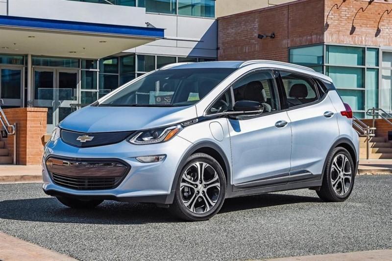 Chevrolet-Bolt_EV