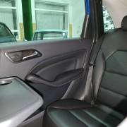 Mercedes B-Class Electric Drive цена