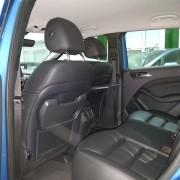 Mercedes B-Class электро купить