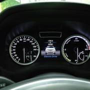 Mercedes электро купить