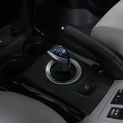 Toyota RAV4 EV купить киев