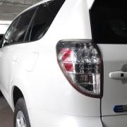 Toyota RAV4 электро купить украина