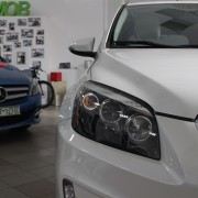 Toyota RAV4 купить киев