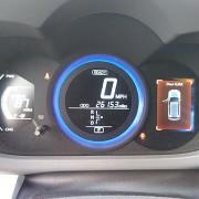 Toyota RAV4 цена