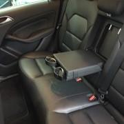купить Mercedes B-Class Electric Drive киев