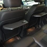 купить электромобиль Mercedes B-Class Electric Drive