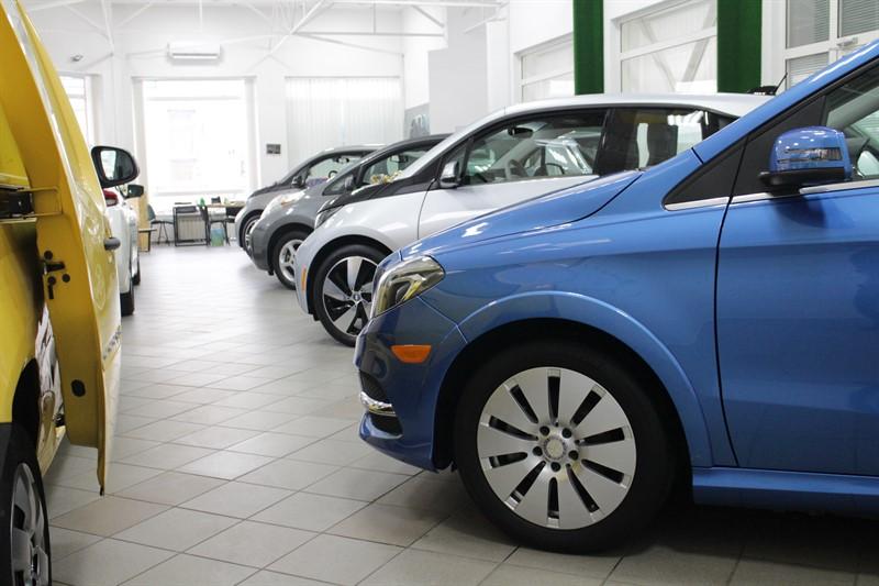 купить электромобиль_800x533
