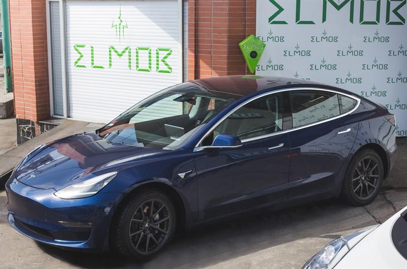 купить tesla model 3 тесла модел 3 электромобиль elmob_800x528