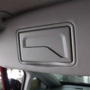 Chevrolet Bolt elmob