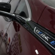 Chevrolet Bolt купить киев