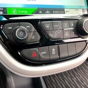 Chevrolet Bolt обзор