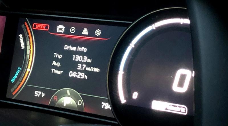 Kia-Niro-EV-эффективность