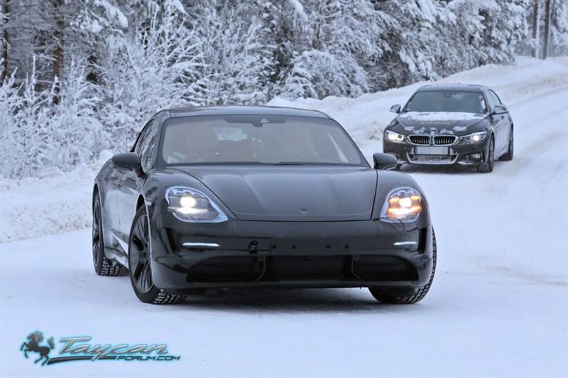 Porsche-Taycan-Prototype-_SB18014_800x532