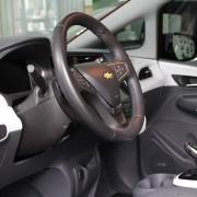 elmob Chevrolet Bolt