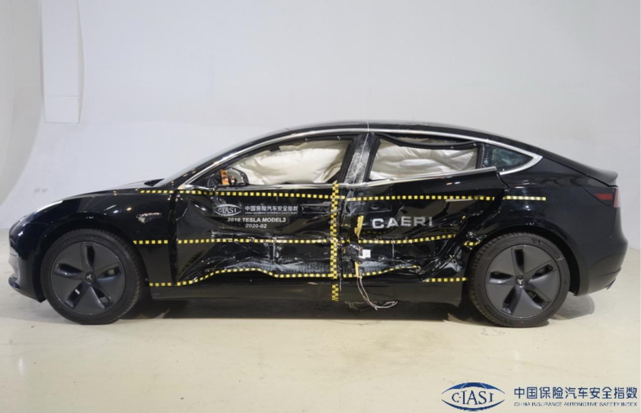 Tesla_Model_3_2019_new_1