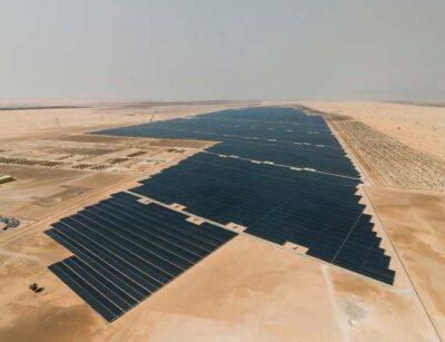 Noor-Abu-Dhabi-PV-plant
