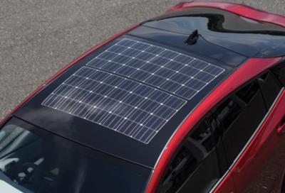 Tesla-Model-3-solar-roof.