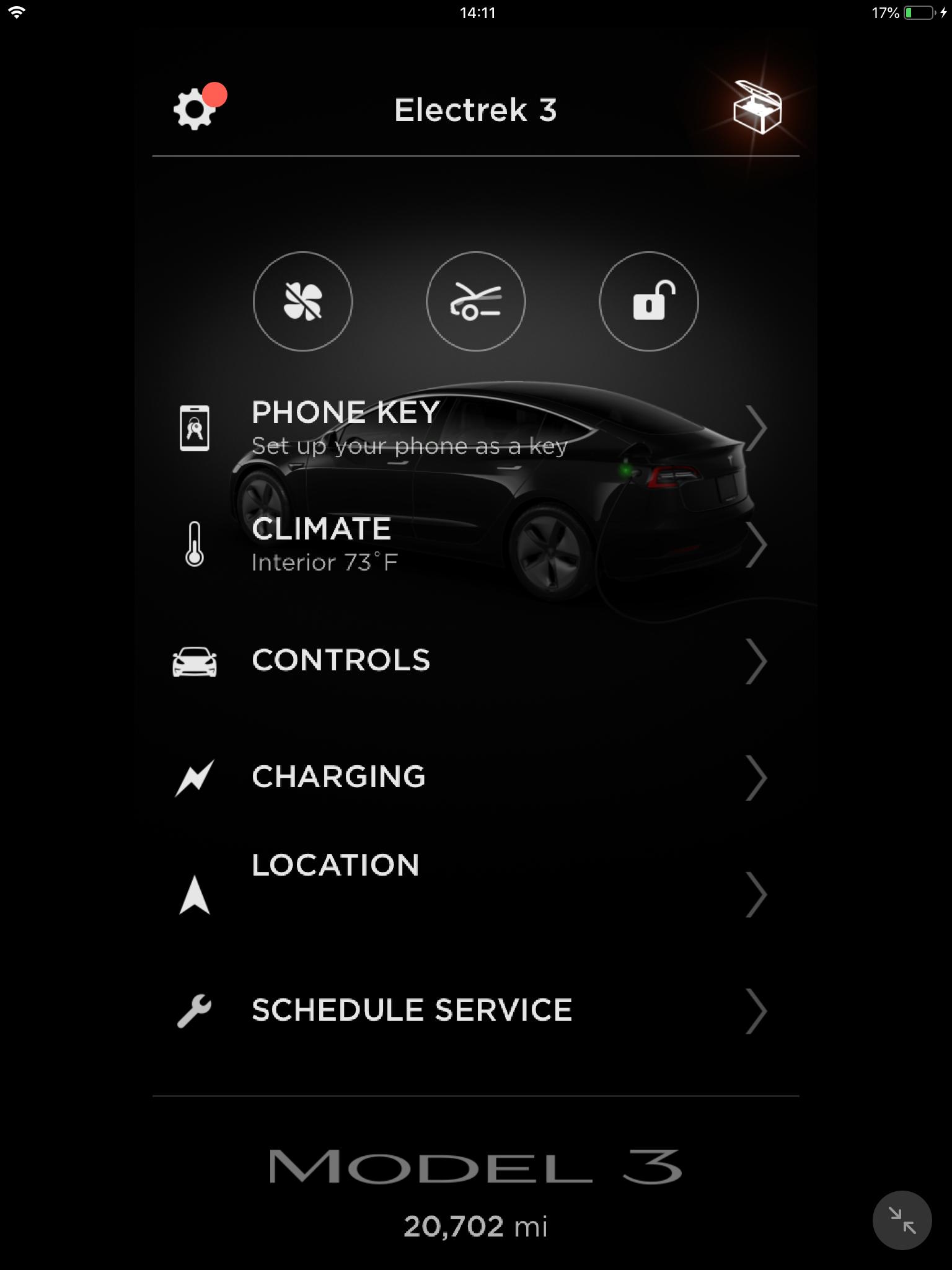 Tesla-car-sharing-1