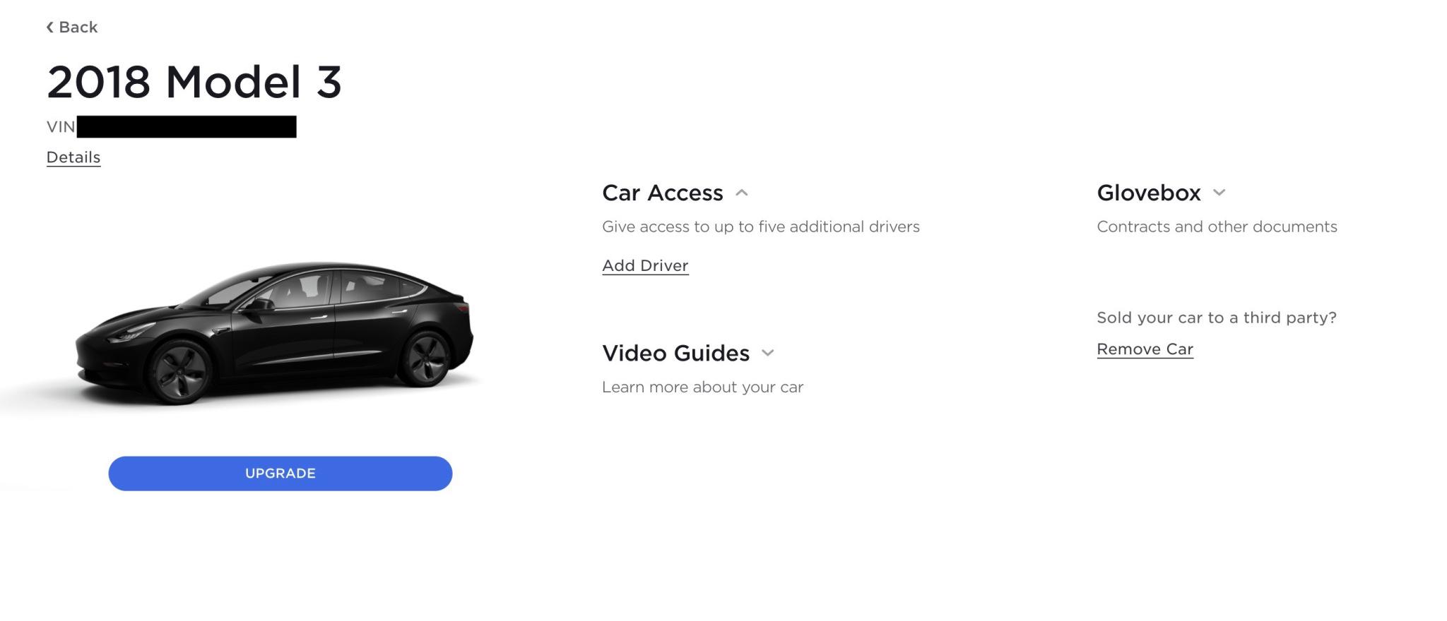 Tesla-car-sharing-2