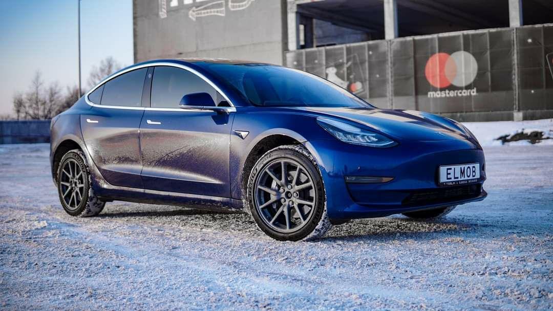 Tesla Model 3 Dual Motor_2021-03-15 18.14.27