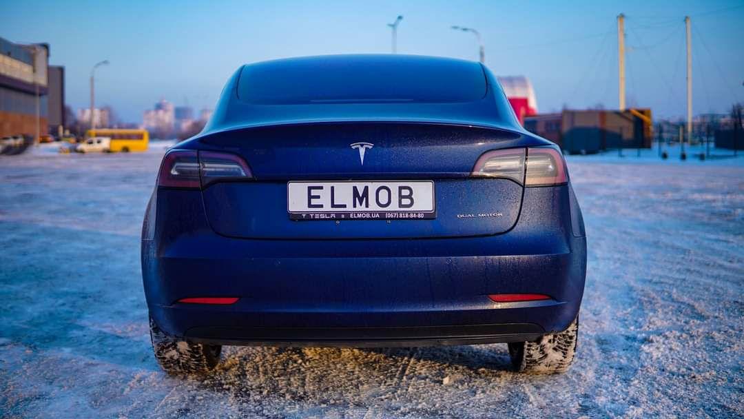 Tesla Model 3 Dual Motor_2021-03-15 18.14.30