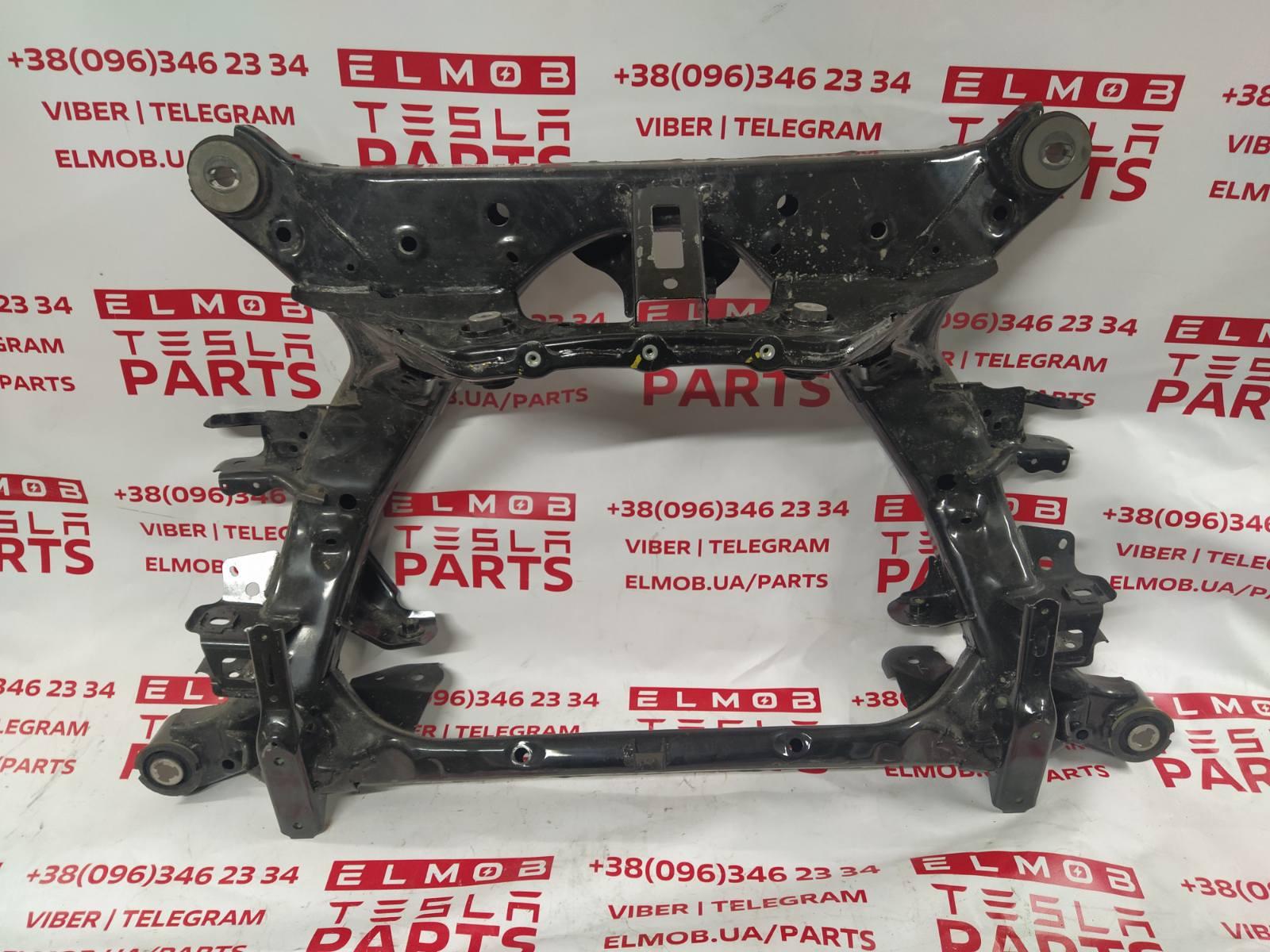 podramnik-zadnij-1044575-98-e-tesla-model-3