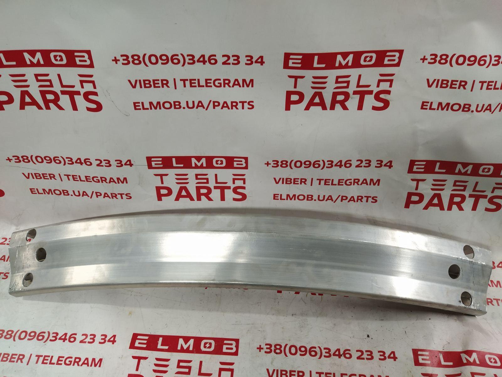 usilitel-bampera-zadnego-tesla-model-3-1095314-00-c