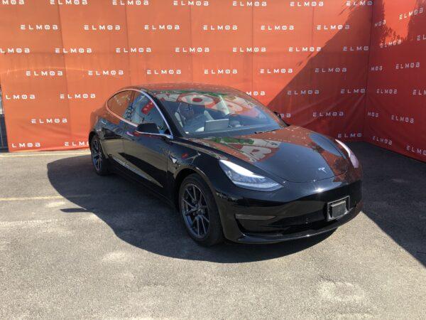 Tesla model 3 dual motor купить