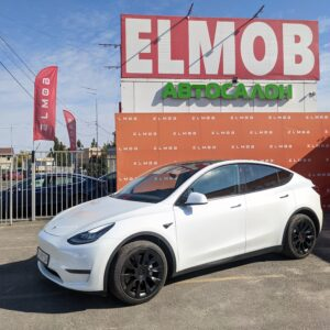 Tesla купить